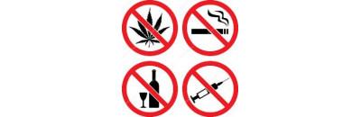 От вредных привычек  (4)