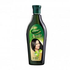 Масло Амлы - для волос, против выпадения (Dabur Amla Hair Oil) 45 мл