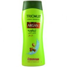 Шампунь с маслом Арганы Тричуп (Herbal Shampoo Argan TRICHUP), 200 мл