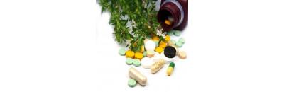Препараты для суставов: ТАБЛЕТКИ