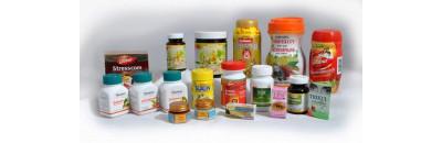 Лечебные препараты (155)