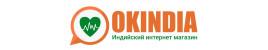 Okindia.ru