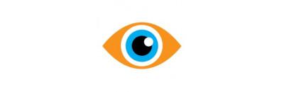 Глазные капли аюрведа