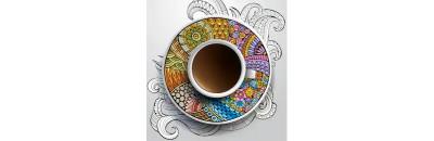 Чай/кофе/напитки (21)