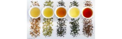 Чай китайский (13)