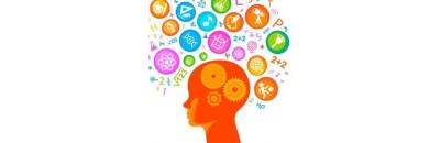 Голова/Память/Мозг