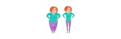 Для похудения (37)