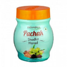 Пачак Шодхит Харад - от желудочно-кишечного расстройства (Pachak Shondnit harat), 100 гр