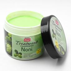 Питательная маска для волос с Нони Banna, 300мл