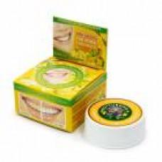 Зубная паста c экстрактом банана Binturong, 33 гр