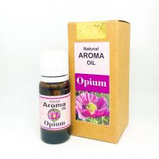 """Эфирное масло """"Опиум"""", Opium 10 мл"""