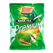Индийский чай (Tata tea Premium), 250 гр