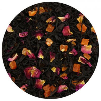 Чай черный Манго-Маракуйя 100 гр