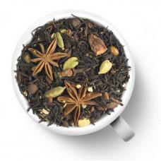Чай черный с добавками Масала 100 г