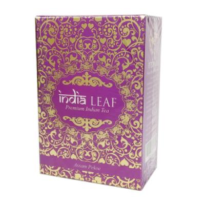 """Чай черный среднелистовой """"Ассам Пекое""""(Assam Pekoe, India leaf) 100 г"""