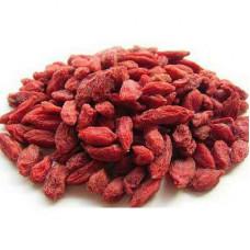 Ягоды Годжи 250 грамм (Вьетнам)- для похудения, ЖКТ, очищения, иммунитета