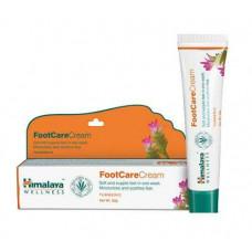 Foot Care Cream (Крем для ухода за кожей стоп)