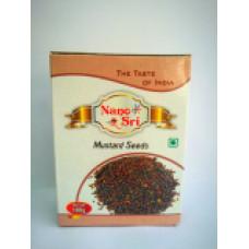 Семена Горчицы 100 гр. / Mustard Seeds 100g.