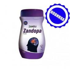 Занду Zandopa - при болезни Паркинсона 200 гр.