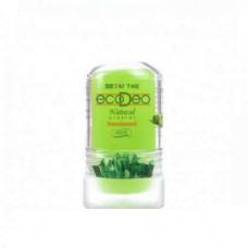 Дезодорант-крислалл EcoDeo стик с Aloe TaiYan, 60 г
