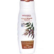 Натуральный Шампунь Кеш Канти- улучшить рост волос и помогает в борьбе с выпадением (Kesh Kanti Natural Shampoo)