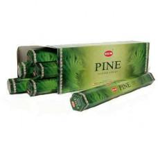 БЛАГОВОНИЯ Сосна (Hexa Pine), HEM, 20г