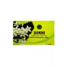 Натуральное травяное мыло «Жасмин»Jasmine, 125 гр