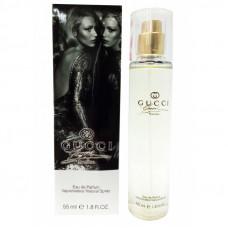 Духи с феромонами Gucci Gucci Premiere edp 55ml оригинал