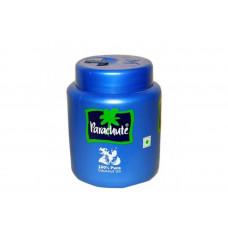 Кокосовое масло Parachute- для волос и тела, высокоэффективное питательное, увлажняющее, смягчающее, защитное средство /500ml.