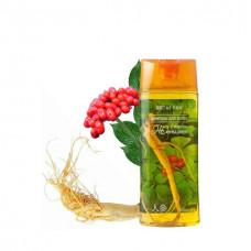 Шампунь для волос ТМ Tai Yan Женьшень с корнем 420 мл.