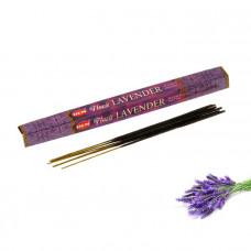 Precious Lavender (Драгоценная лаванда)