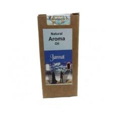 Аромамасло «Джаннат» Natural Aroma Oil (10 мл)