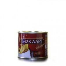 M2KAPPI Растворимый Гранулированный кофе Classique 50 гр. ж/б