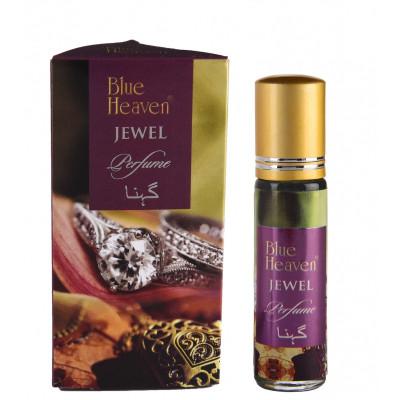 Roll On Perfume — Ithar (Jewel) Al Rehab