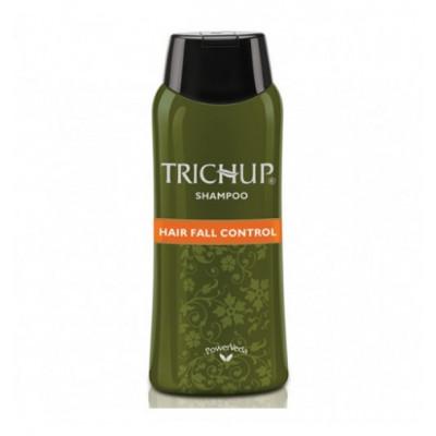 Шампунь от выпадения волос Trichup (200 мл)