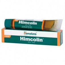 Химколин — Himcolin gel — для усиления эрекции