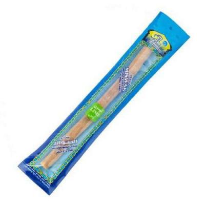 Мисвак палочка для чистки зубов