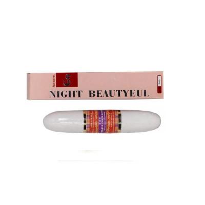 Палочка для сокращения влагалища Night Beautiful