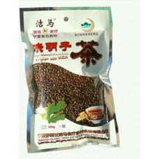 Китайские кофейные бобы (Цзюэ Минцзы), 100 гр.