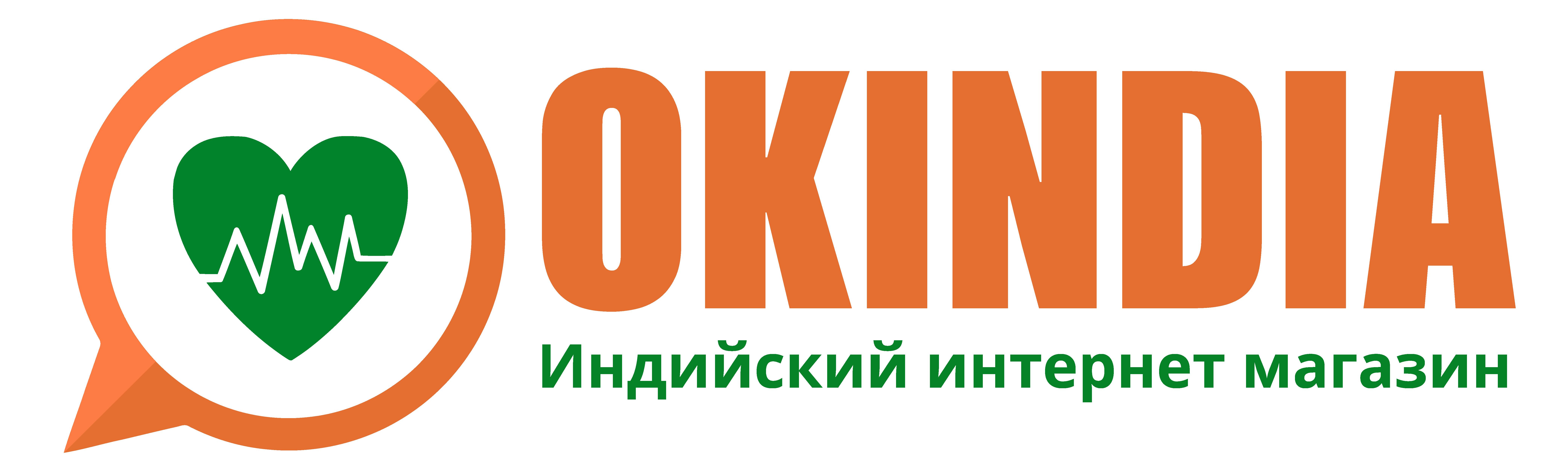 Okindia